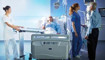 Medical Emergency Flights Oman, Qatar, Bahrain, UAE, Dubai, Kuwait, Saudi Arabia